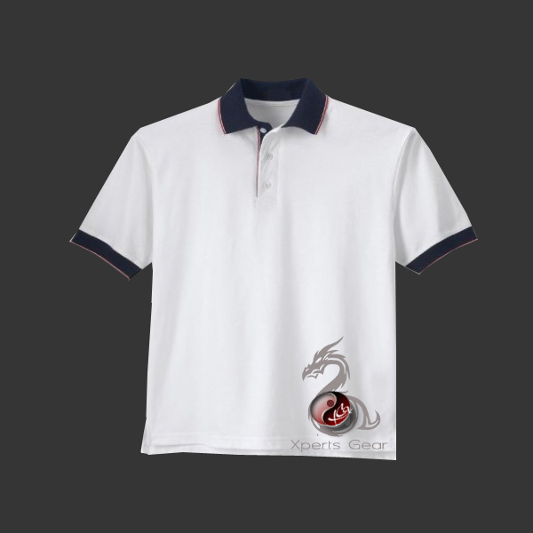 Polo Shirt-XG 161